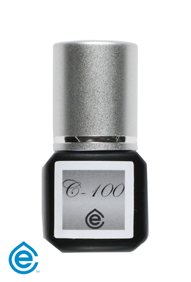 C-100