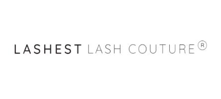 LASHEST