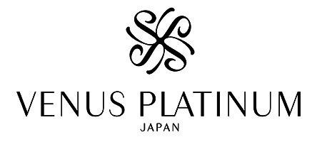 VENUS PLATINUM JAPAN